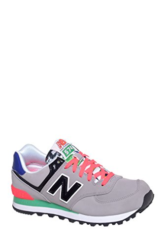 WL574 HRG Low Top Sneaker