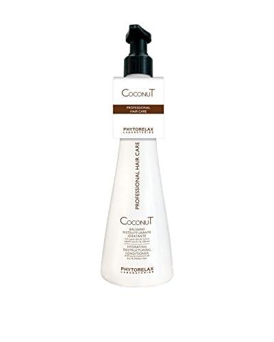 Phytorelax Acondicionador Capilar Coconut 500 ml