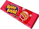 Hubba bubba original bubble gum 1x20 (full case)
