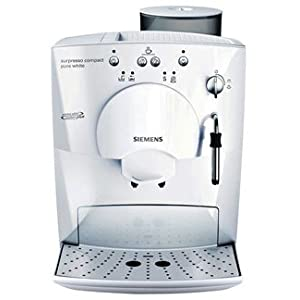 kaffee espresso vollautomat de tests von kaffee espressovollautomaten. Black Bedroom Furniture Sets. Home Design Ideas