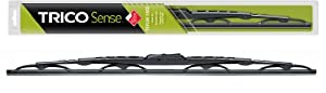 "Trico 15-260 Teflon Wiper Blade, 26"" (Pack of 1) at Sears.com"