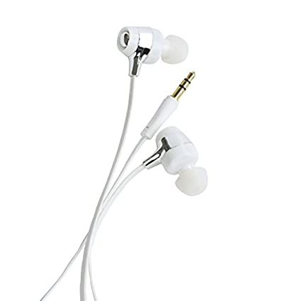 Essot-FluteBudz003-In-the-ear-Headphones