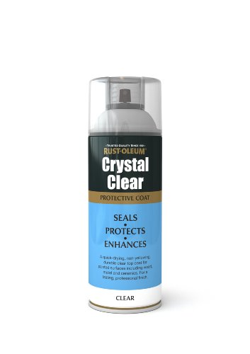 400ml-crystal-clear-matt