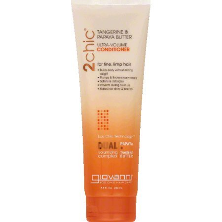 giovanni-2chic-ultra-volume-tangerine-papaya-butter-conditioner-85-ounce-by-giovanni-cosmetics-inc