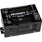 VOLTCRAFT SPANNUNGSWANDLER 12-24 V - Best Reviews Guide