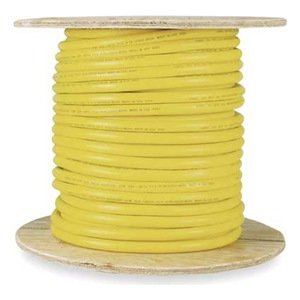 Cable, Flexible, 250ft