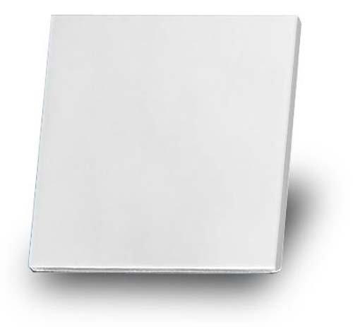 creative-hobbiesr-btg4-un-glazed-ceramic-bisque-tiles-for-decorating-with-underglazes-and-glazes-425