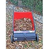 Craftsman Lawn Sweeper