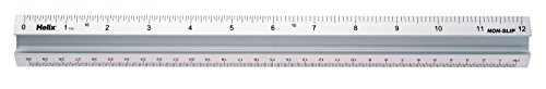 helix-12-30cm-metal-safety-rule-t33010