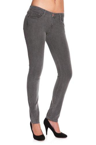 Earnest Sewn Harlan Skinny Jean 30