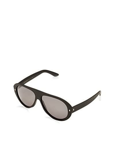 Yves Saint Laurent Gafas de Sol YSL 2333/S_807-57