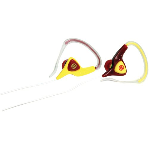 Wicked Audio Wi2002 Helix Earbuds