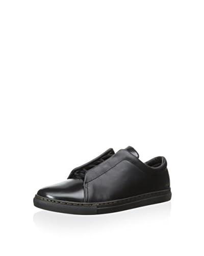 Creative Recreation Men's Turino Low-Top Sneaker