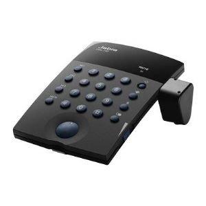 gn-netcom-750-09-dial-750-analog-dialpad-perp