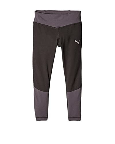 Puma Leggings Active Dry Training Tights G