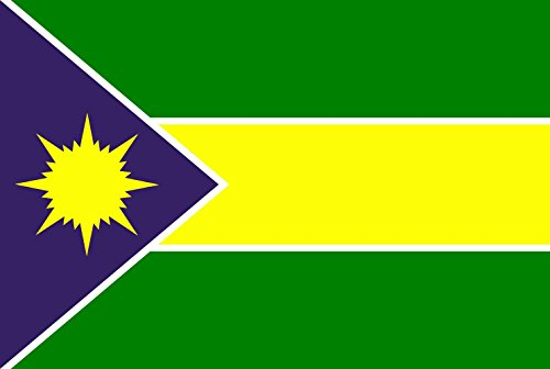 magflags-large-flag-ferreira-gomes-acre-brazil-90x150cm-3x5ft-100-made-in-germany-long-lasting-outdo