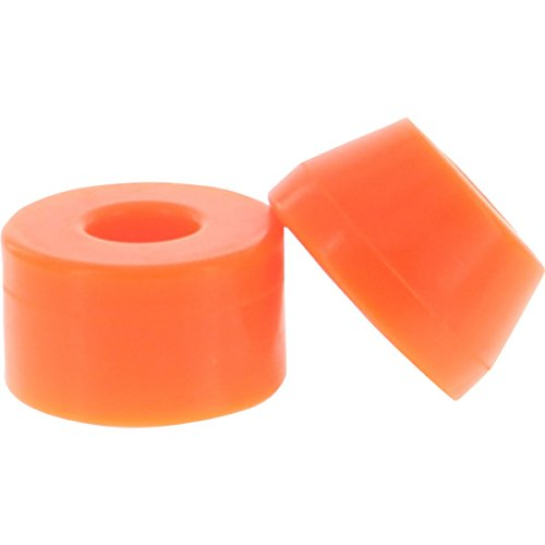oust-bearings-uber-standard-orange-skateboard-bushings-75a