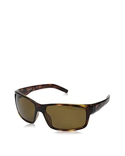 Arnette Gafas de Sol Fastball 4202_208783 (62 mm) Havana