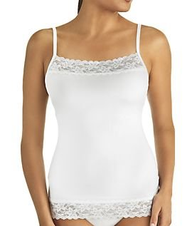 Vanity Fair Illumination Lace Camisole (17003)
