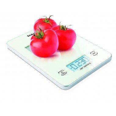 TAURUS - balance culinaire cuisine Time - 990718-EASY time