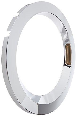 Frigidaire 134999525 Outer Door Panel Washing Machine