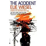 The Accident (0553226886) by Wiesel, Elie