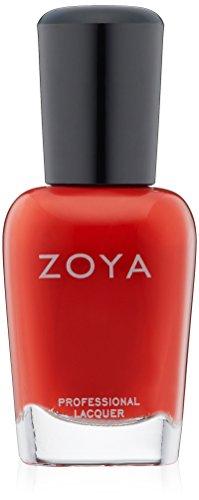 zoya-nail-polish-cam-05-fluid-ounce