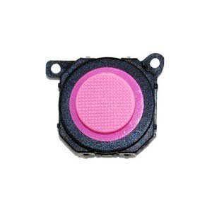 PSP1000 アナログスティック ピンク(桃色