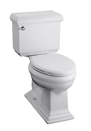 Enjoyable Kohler K 3816 96 Memoirs Comfort Height Two Piece Elongated Uwap Interior Chair Design Uwaporg