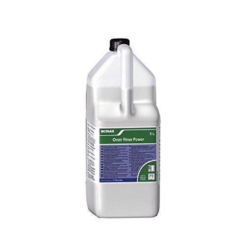 limpiador-para-horno-oven-rinse-2-x-5l
