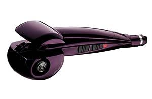 BaByliss C1000E - Rizador De Pelo Curl Secret Totalmente Automático