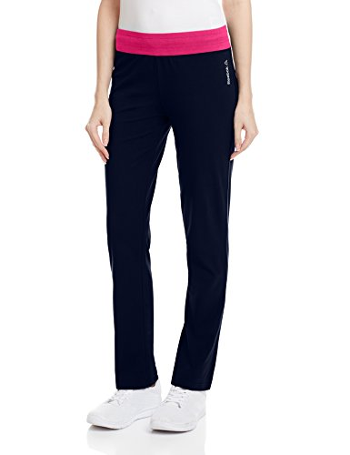Reebok-Womens-Relaxed-Pants