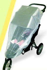 Jeep-Mosquito-and-Bug-Net-for-Jogger-Stroller