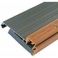 M-D Building Products 43822 36