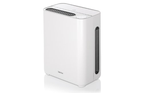 Image of TOM Airwasher and Humidifier (B00442ZDMU)