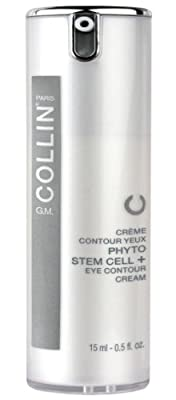 Best Cheap Deal for G. M. Collin Phyto Stem Cell Plus Eye Contour Cream, 0.5 Fluid Ounce by G.M. Collin - Free 2 Day Shipping Available