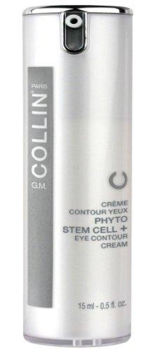 GM Collin Phyto Stem Cell Plus Crème Contour des
