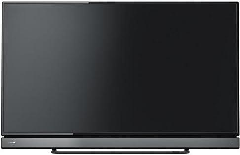東芝 40V型地上・BS・110度CSデジタル フルハイビジョンLED液晶テレビ(別売USB HDD録画対応) LED REGZA 40V30