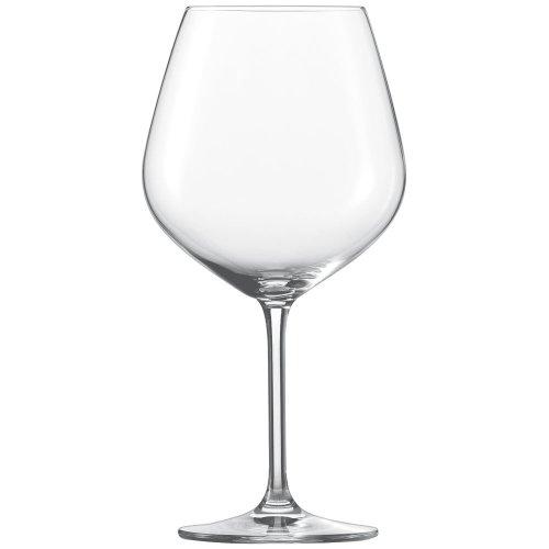 Schott Zwiesel Verre à vin Vina coupe de Bourgogne lot de 6