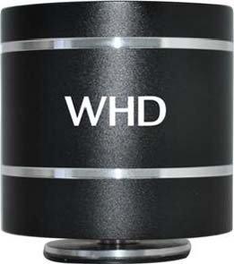 WHD-SoundWaver-Bluetooth-Lautsprecher-4-Watt-35mm-Klinke-mini-USB-schwarz