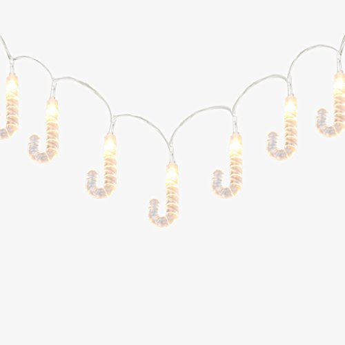 finether-72-ft-22-m-battery-powered-20-led-3d-clear-candy-cane-crutch-string-lights-for-indoor-chris
