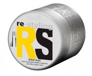 nouvelle-rs-shine-wax-125-ml-modellierwachs-zum-akzentuieren-modellieren-125-ml