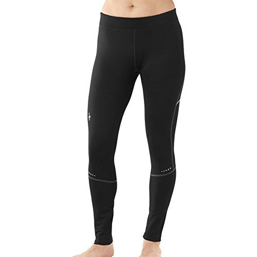 Women's PhD Tech Tight, Medium (Black)