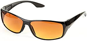 HD Vision Sunglasses, Ultra