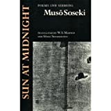 Sun at Midnight: Poems and Sermons