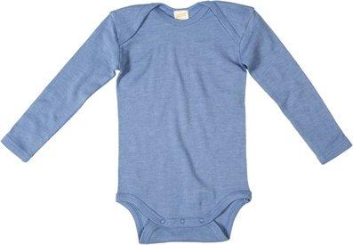 Organic Silk Clothing front-43908