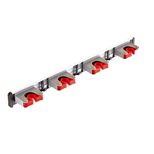 oulii-broom-holder-mop-holder-mop-and-broom-holder-wall-mount-4-slots-and-3-hooks-rack-for-bathroom-