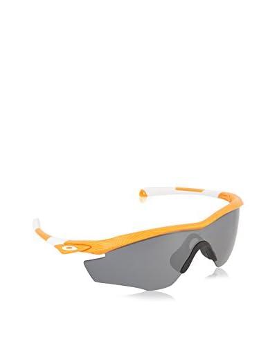 Oakley Gafas de Sol M2 MOD. 9212 921218 Naranja