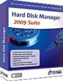 Paragon Hard Disk Manager 2009 Suite (old version)