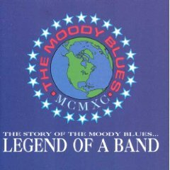 The Moody Blues - The Story of the Moody Blues - - Zortam Music